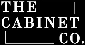 CabinetCo_Logo_v6.0_2000px_White
